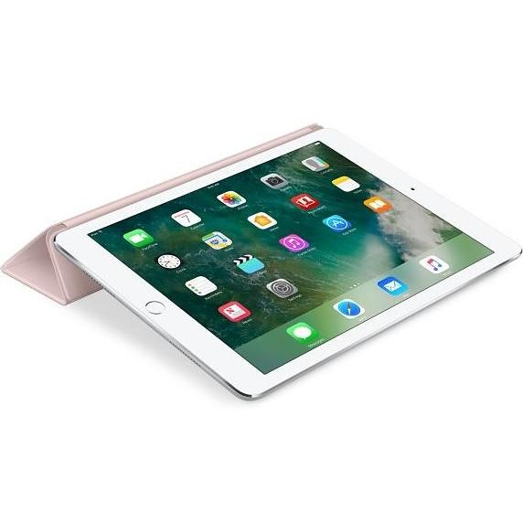 ⣠cover ipad pro 9.7 pink sand
