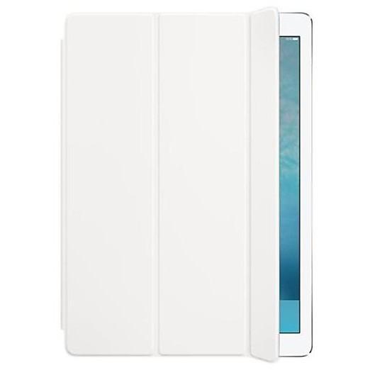 ⣠ipad pro smart case white