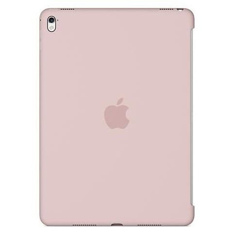 â£case ipad pro 9.7- - pink sand