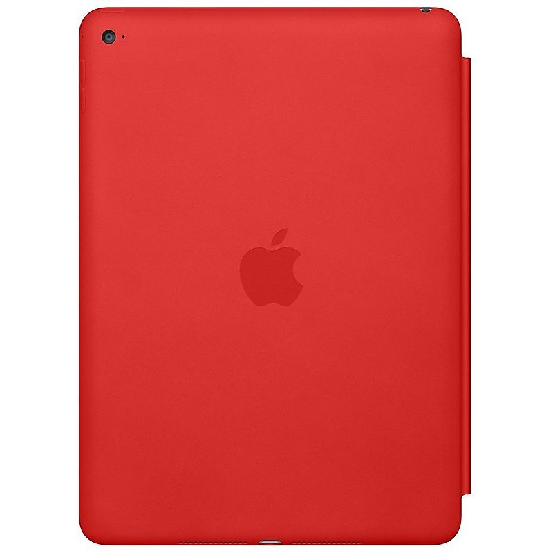â£ipad air 2   smart case red