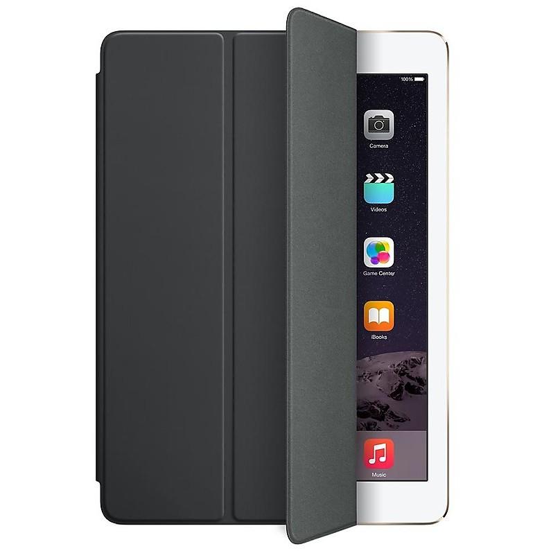 â£ipad air smart cover black