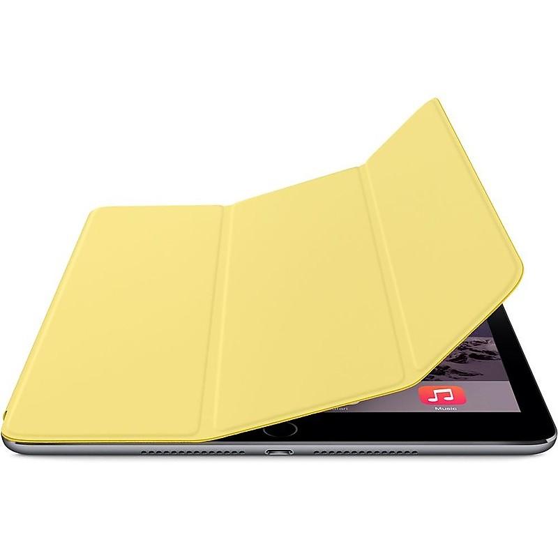 â£ipad air smart cover yellow