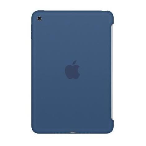 â£ipad mini 4 case - ocean blue