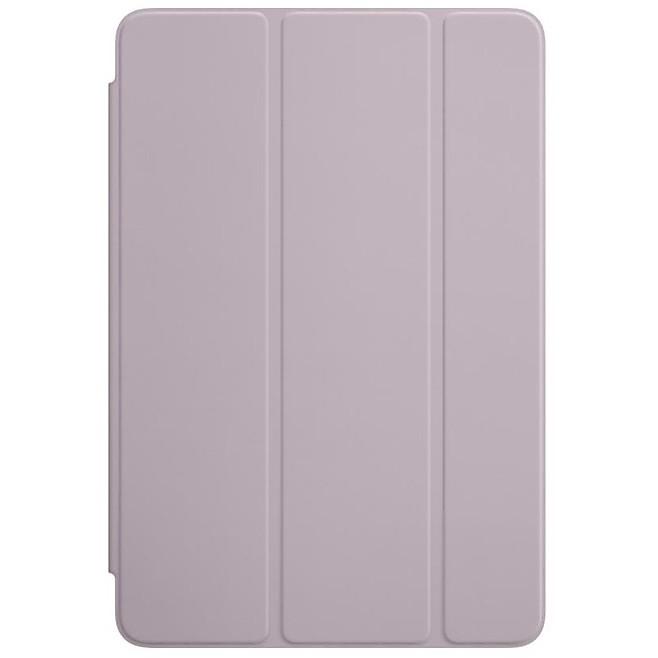 â£ipad mini 4 sm cover - lavender