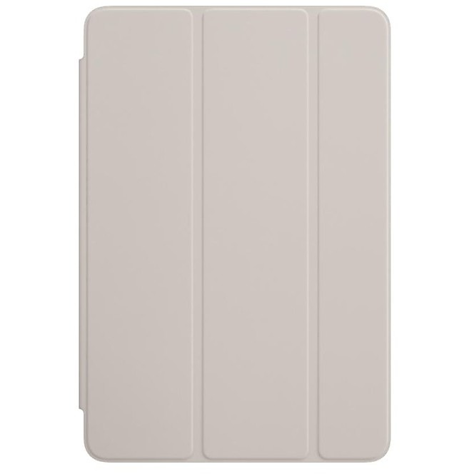 â£ipad mini 4 sm cover - stone