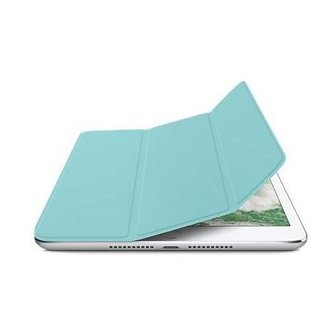 â£ipad mini 4 smart cover sea blu