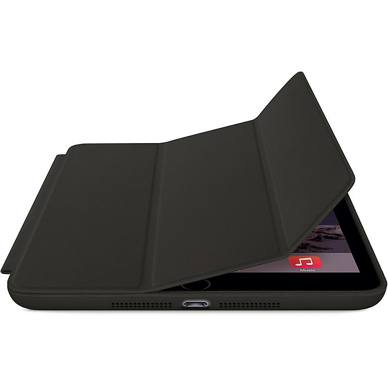 â£ipad mini smart case black
