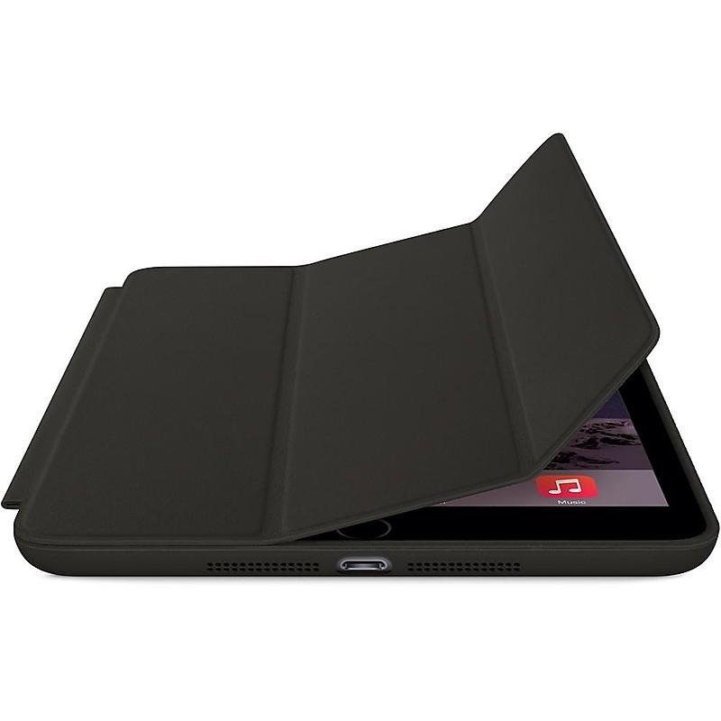 â£ipad mini smart case black