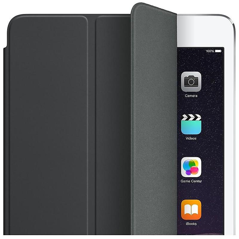â£ipad mini smart cover black
