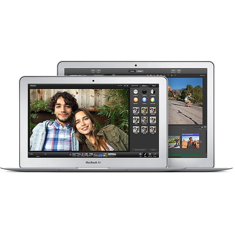 â£macbook air 11 i5 4gb/256ssd