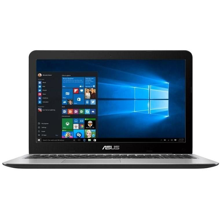 â£x556uv/15/i7/4gb/500gb/gt920mx/w10