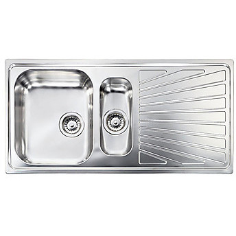 Frigorifero: Migliori elettrodomestici da incasso 2012
