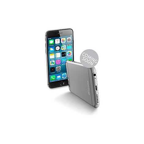 035iph647t cellular line cover 0.40mm iphone 6