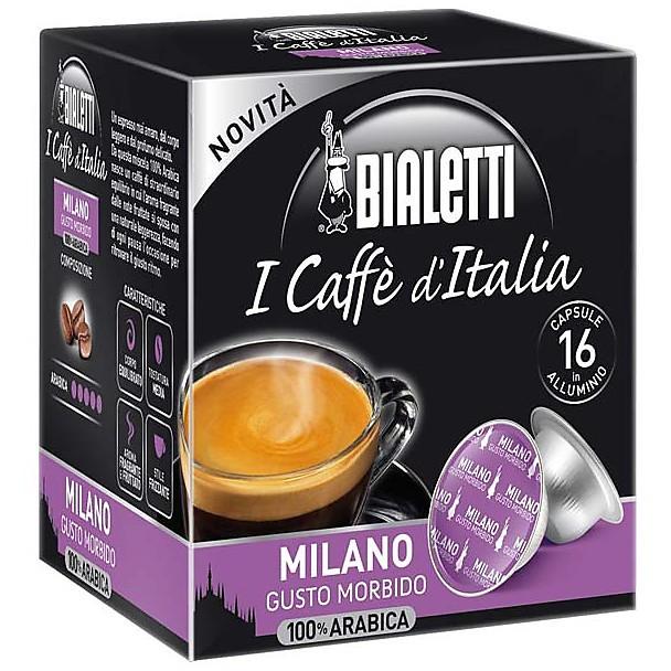 096080070/m bialetti caffe' 16 capsule milano