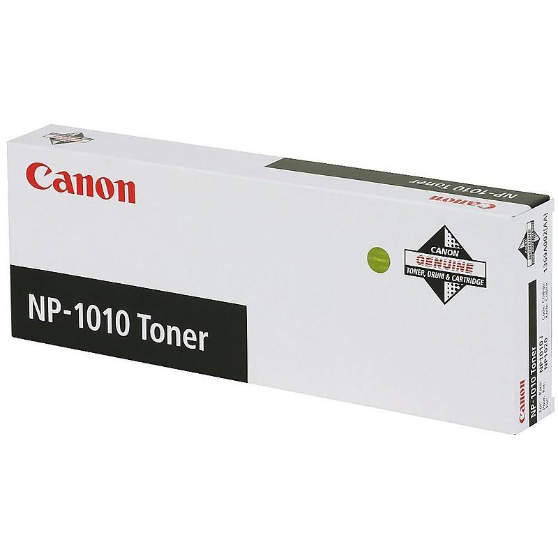 1010 toner np 1010/6010/1020 conf.2