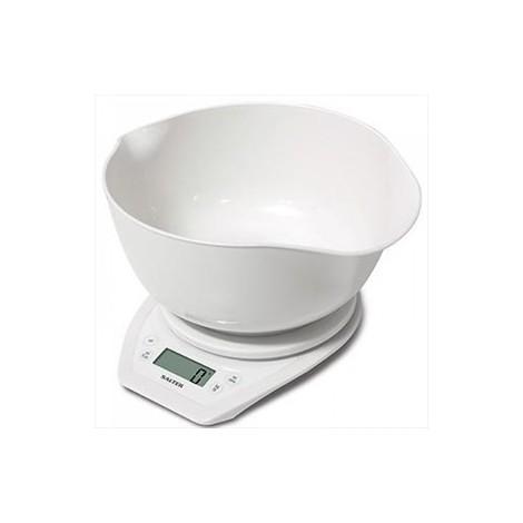 1024svdr14 homedics salter bilancia da cucina