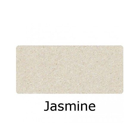 1031004 professional da 60 cm blanco forno jasmine