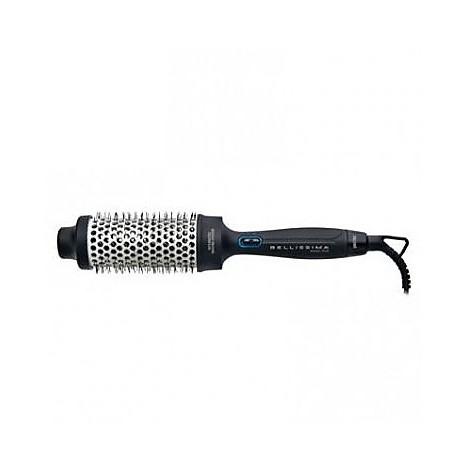 12261 imetec spazzola per capelli 45 mm