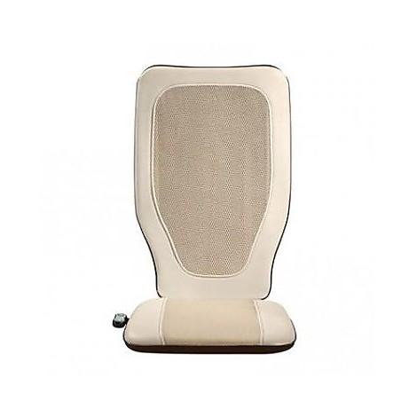 12391 sedile massaggiante imetec sm6-200