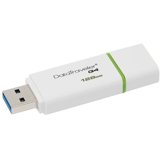 128gb usb 3.0 datatraveler i g4
