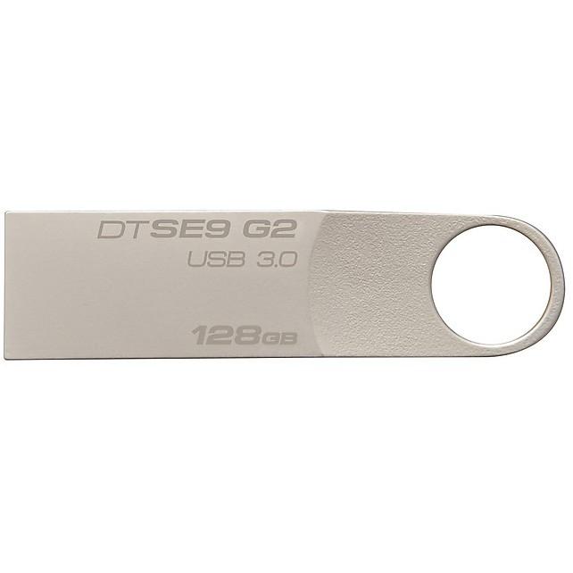 128gb usb 3.0 datatraveler se9