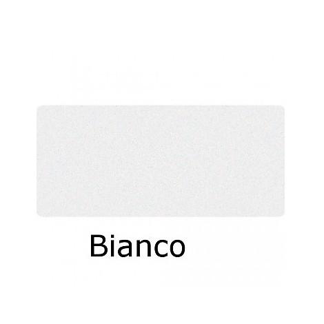 1406103 elegance 6x5-4 blanco piano cottura 60 cm 4 fuochi a gas 60 cm bianco