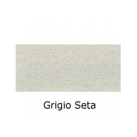1407111 elegance 7x5-5 blanco piano cottura 75 cm 5 fuochi a gas 75 cm grigio seta