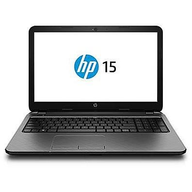 HP 15-g055nl  a4 5000 4g 500gb