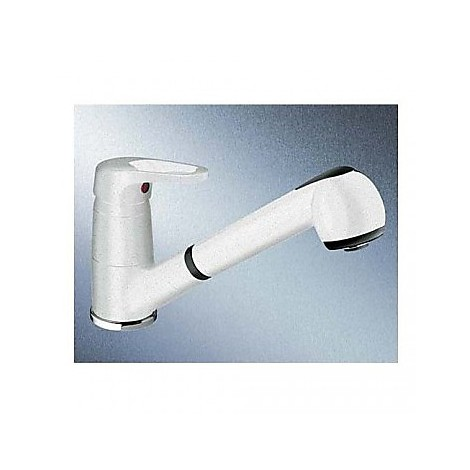 1512039 wega-s blanco miscelatore bianco silgranit