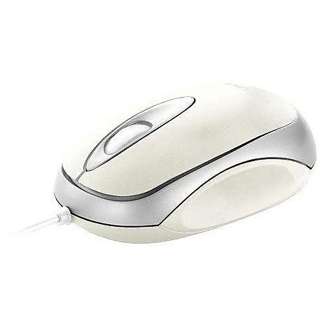 16147 trust mouse con filo