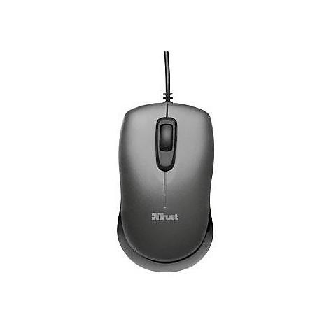 16489 trust mouse con filo
