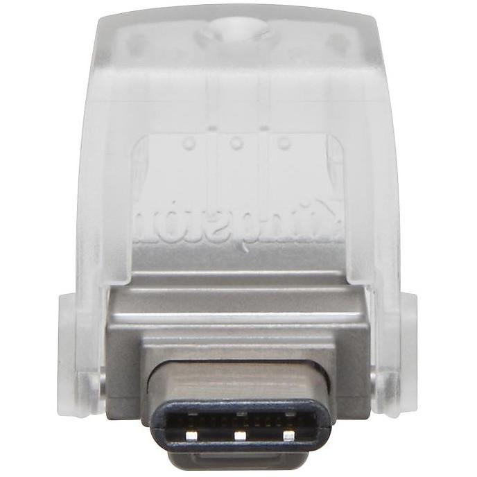 16gb dt microduo 3c type-c