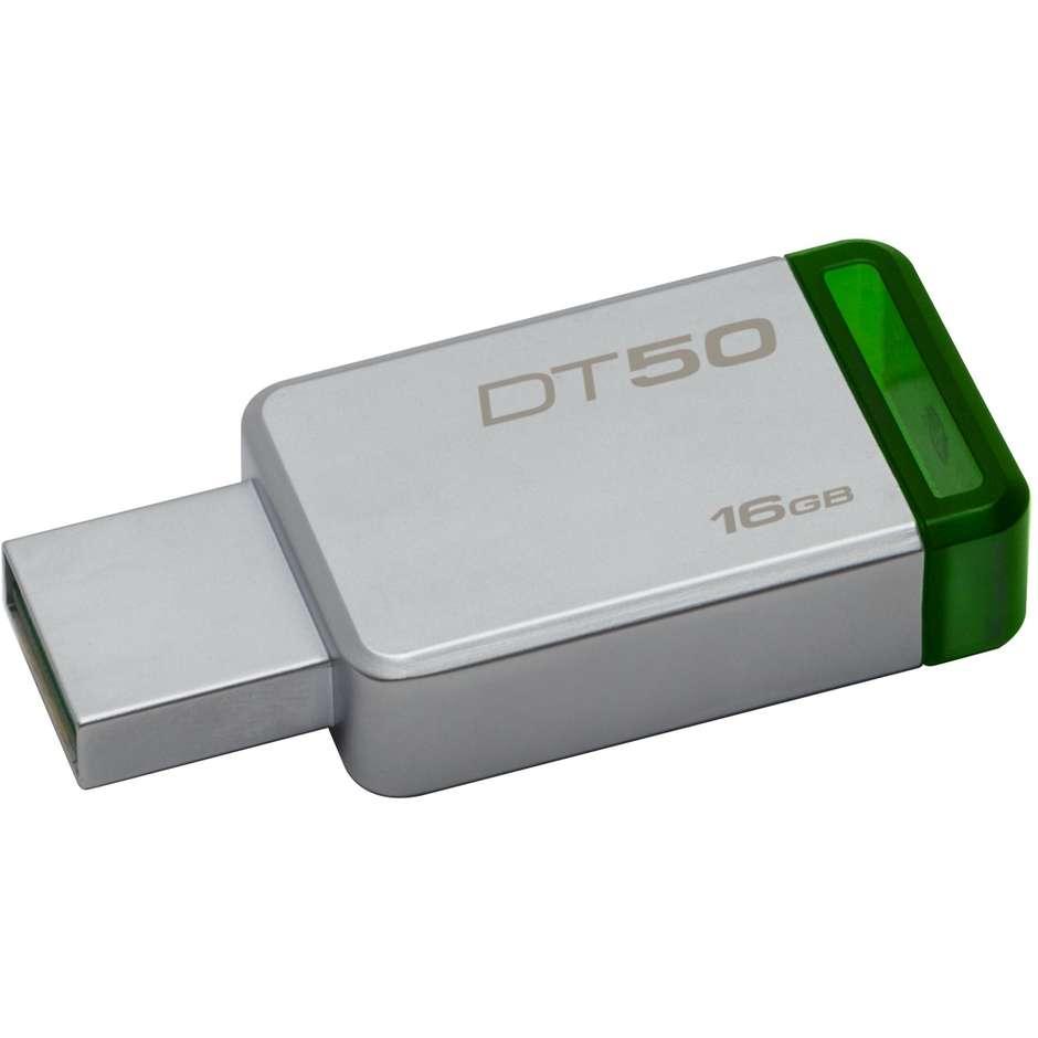 16gb usb 3.0 datatraveler 50