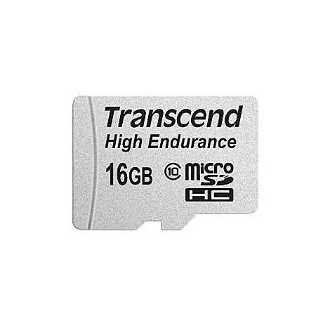 16gb usd card (class 10) video reco