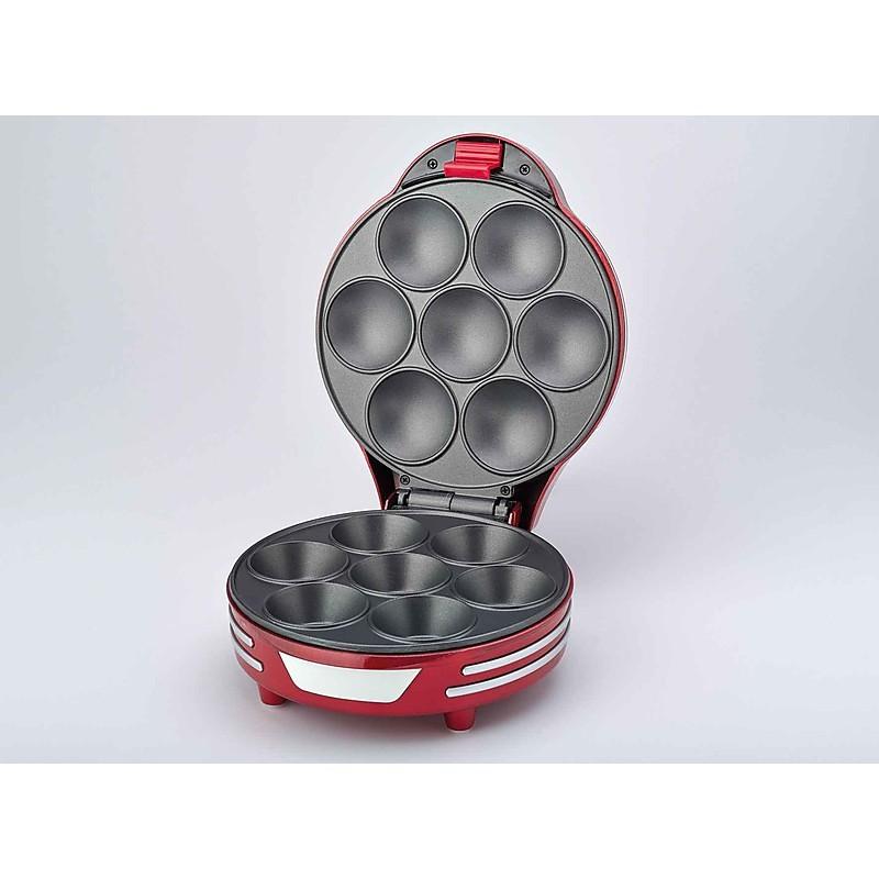 188 ariete muffin cupcake maker macchina per muffin