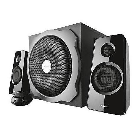 19019 trust tytan 2.1 audio speaker