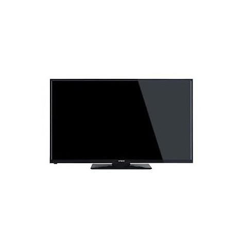 22HYC06I HITACHI 22 pollici TV LED FULL HD