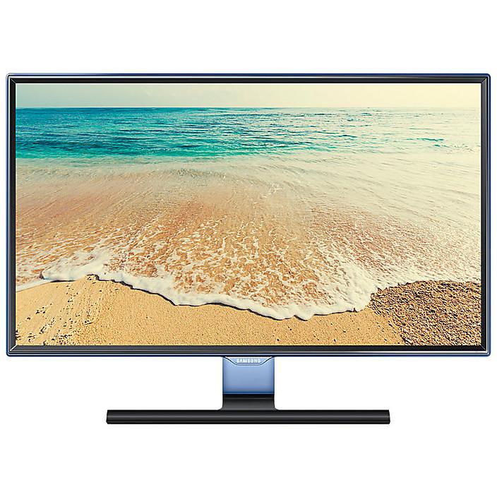 24E390 SAMSUNG 23,6 pollici TV LED MONITOR FULL HD