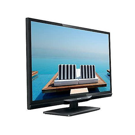 28HFL5010T/12 PHILIPS 28 pollici TV LED HD READY HOTEL