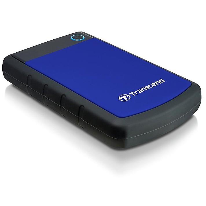 2tb storejet2.5  h3b  portable hdd