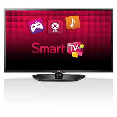 "LG 32-LN570R LG TELEVISORE LED 32"" smart tv"