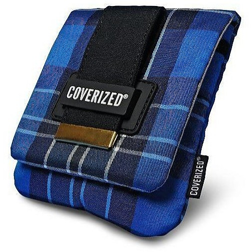3266-gps bag coverized jack blu