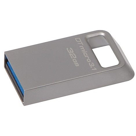 32gb dtmicro usb 3.1/3.0 type-a
