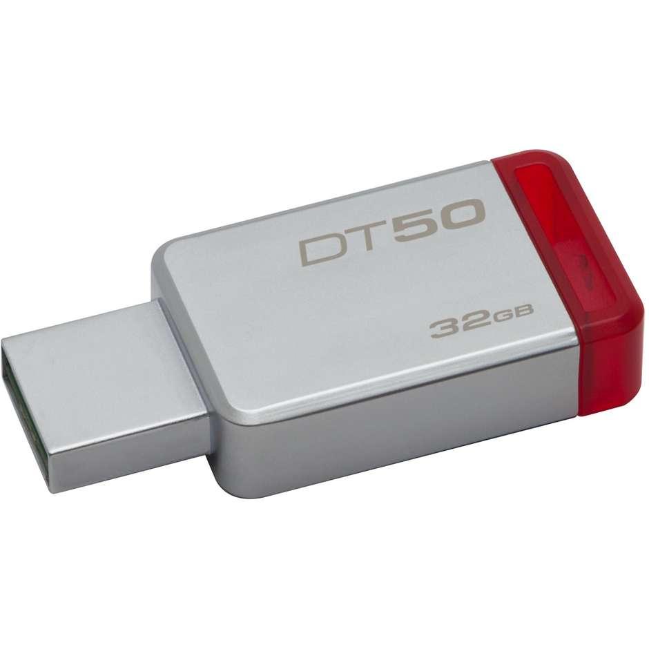 32gb usb 3.0 datatraveler 50