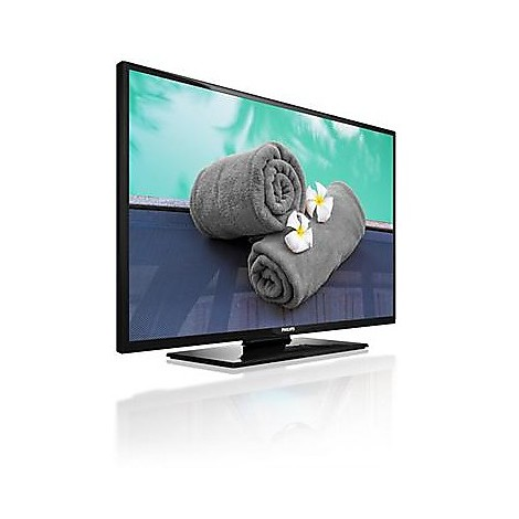32HFL2839T/12 PHILIPS 32 pollici TV LED HD READY