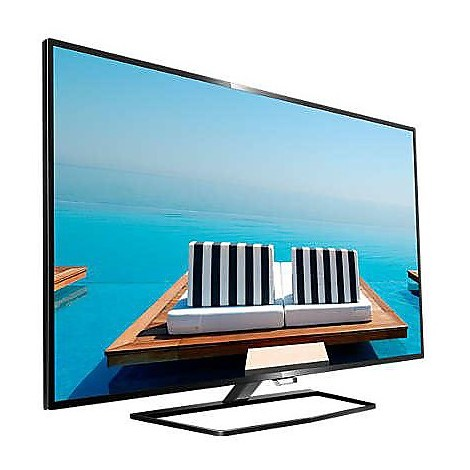 32HFL5010T/12 PHILIPS 32 pollici TV LED FULL HD HOTEL