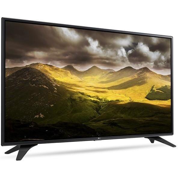 "32LH530V LG tv led 32 "" Full HD"