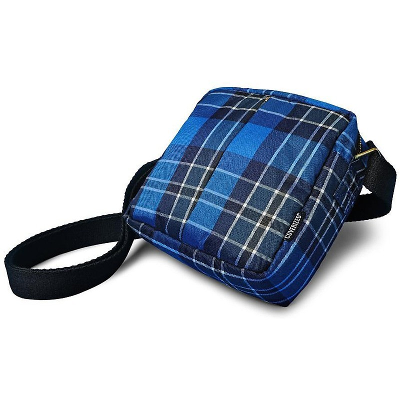 3308-digital bag  coverized jack blue