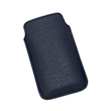 3449 g&b iphome case 4g blue