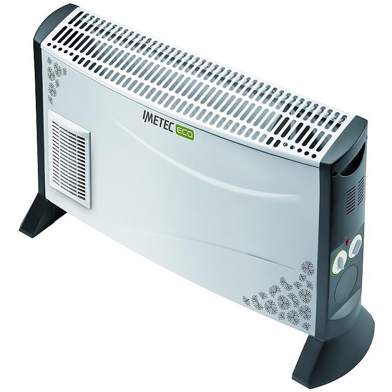 4006 imetec termoconvettore eco th1 100